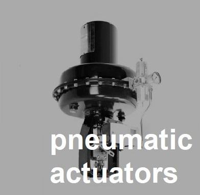 PneumaticActuatorsB_W