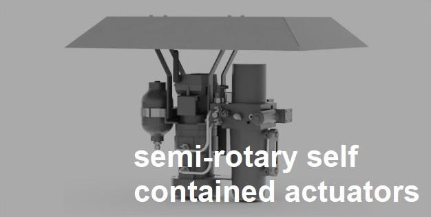 SemiRotarySelfContainedActuatorsB_W