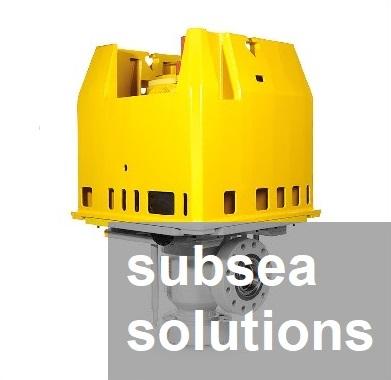 SubseaSolutions