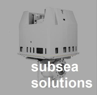 SubseaSolutionsB_W