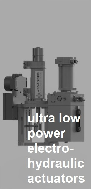 UltraLowPowerElectrohydraulicActuatorsB_W
