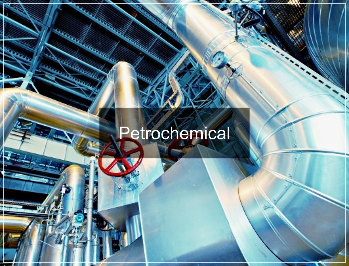columnpetrol-chemicaltext