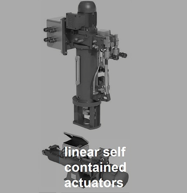 linearself-containerd-actuators-BW