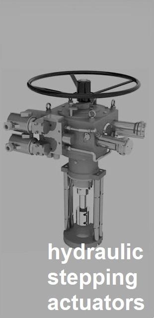 HydraulicSteppingActuatorsB_W