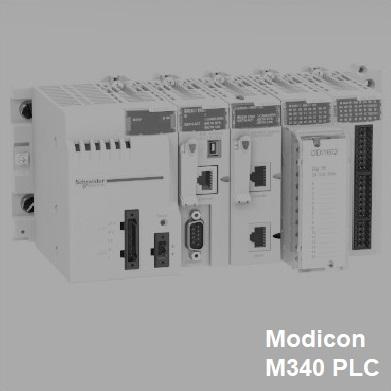 M340B_W