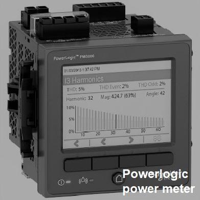 PowerlogicB_W