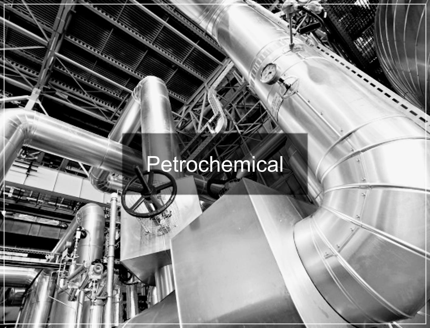 columnblackpetrol-chemicaltext