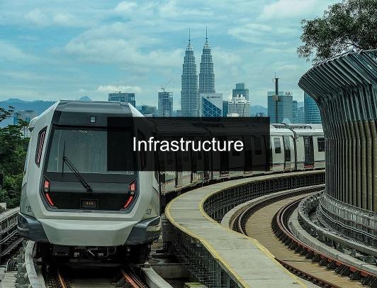 columninfrastructureText